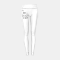 Leggings miniature